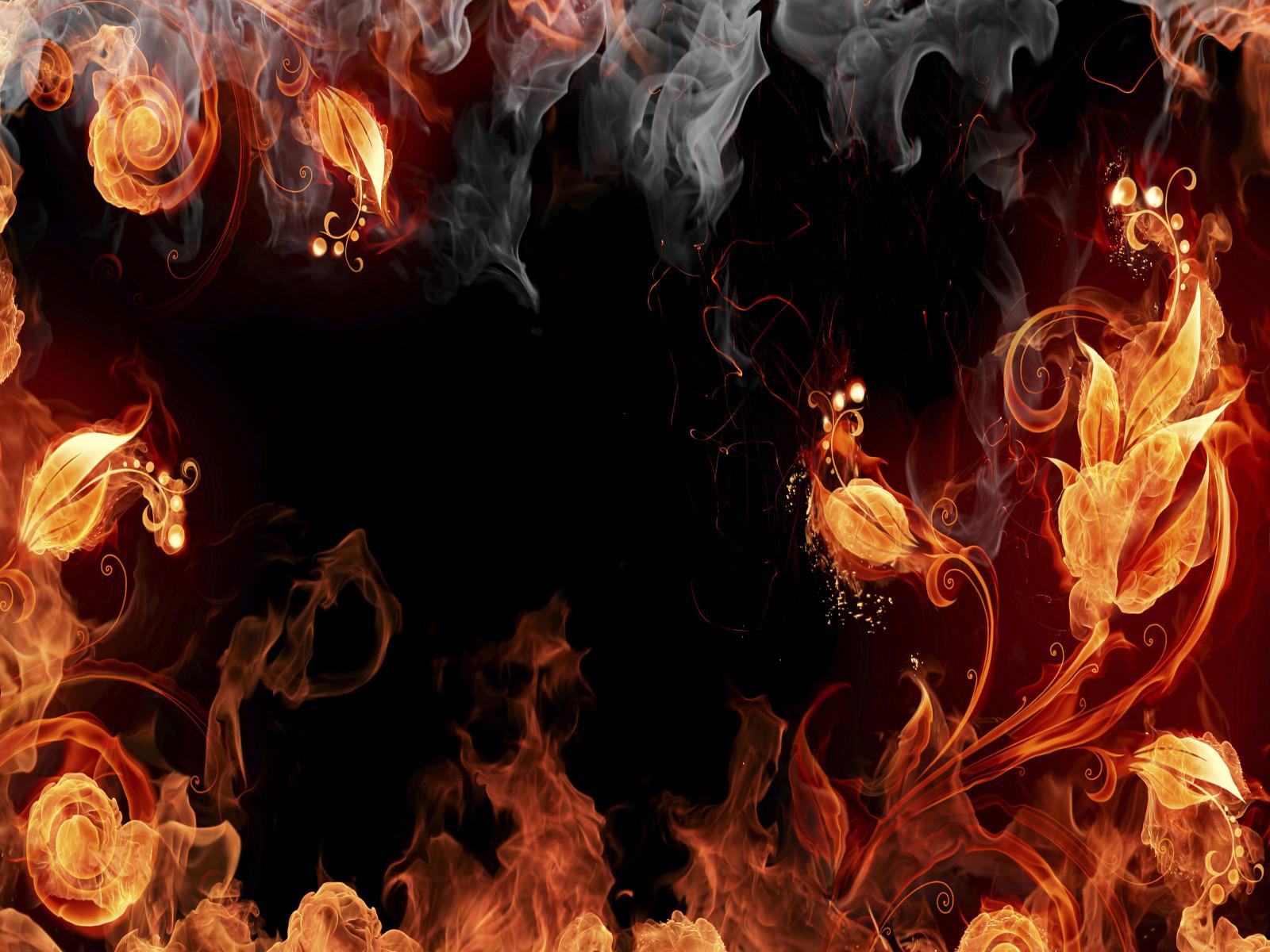 6340 免費下載壁紙 背景, 火 屏保和圖片