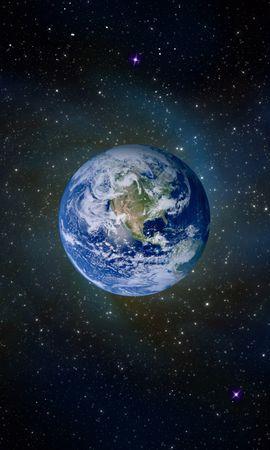 14608 скачать обои Пейзаж, Планеты, Космос - заставки и картинки бесплатно