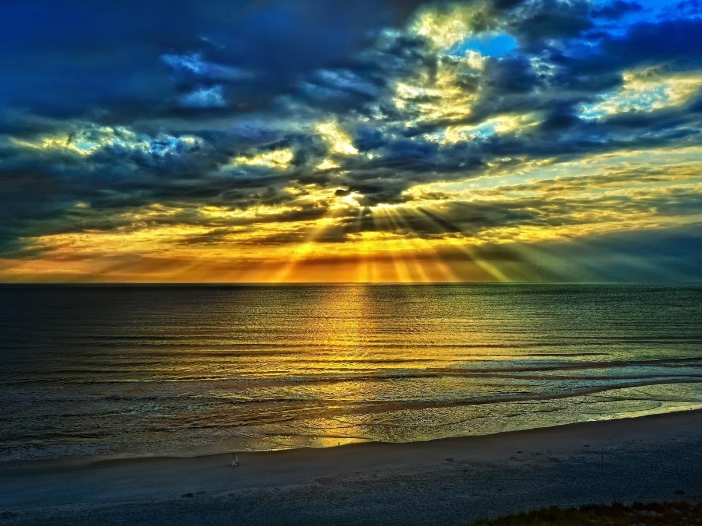 48685 Заставки и Обои Море на телефон. Скачать Море, Пейзаж, Природа, Солнце картинки бесплатно