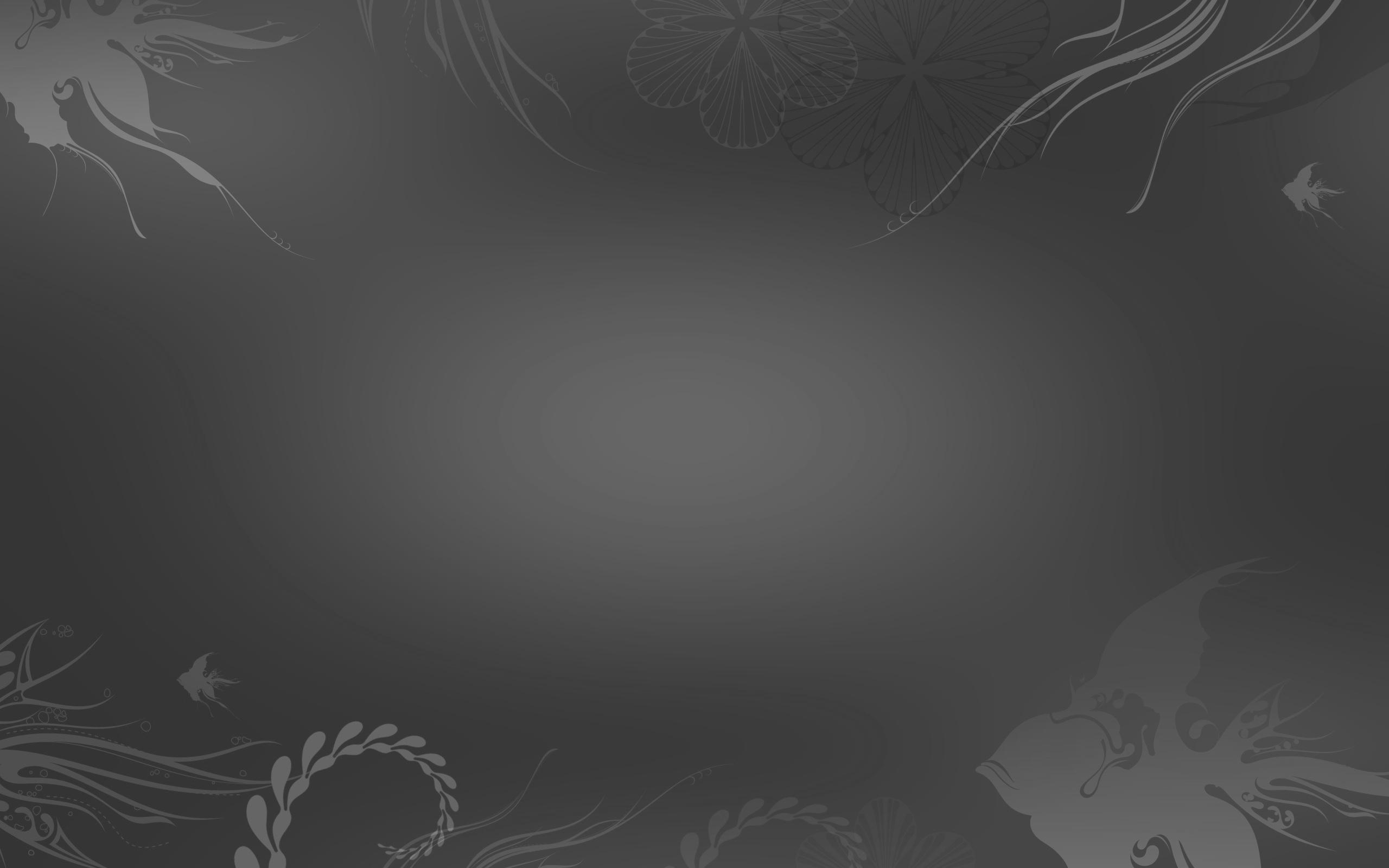 Популярные картинки Серые в HD качестве