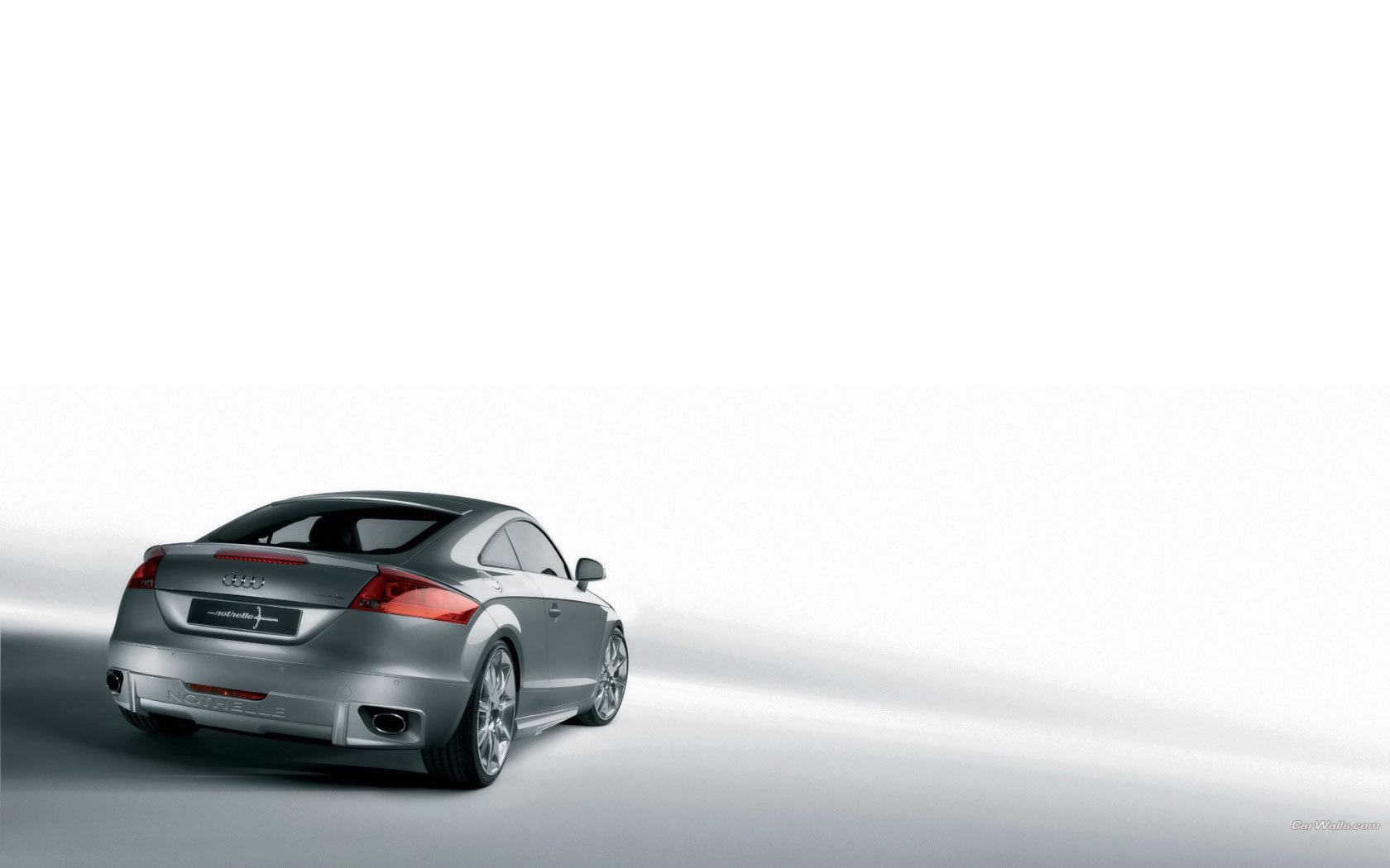 6823 скачать обои Транспорт, Машины, Ауди (Audi) - заставки и картинки бесплатно