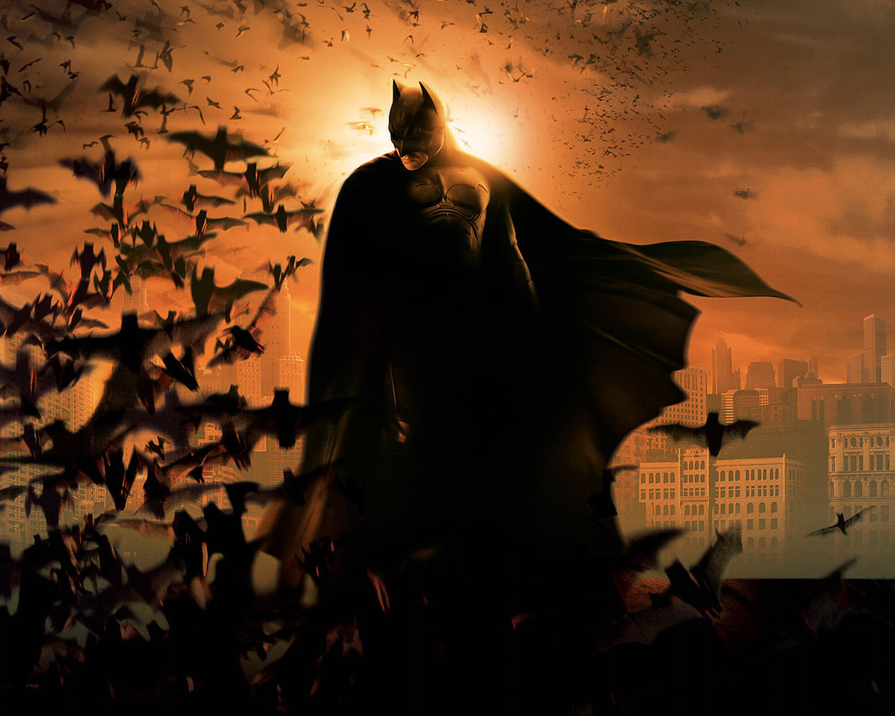 12334 download wallpaper Cinema, Batman screensavers and pictures for free