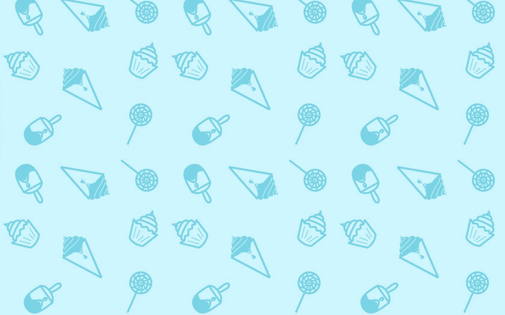 128768 download wallpaper Textures, Texture, Ice Cream, Pictures screensavers and pictures for free