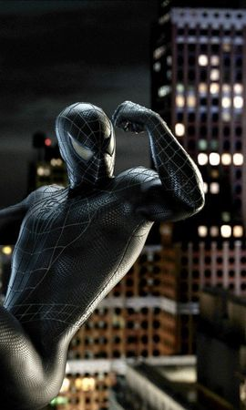 11924 download wallpaper Cinema, People, Actors, Spider Man screensavers and pictures for free
