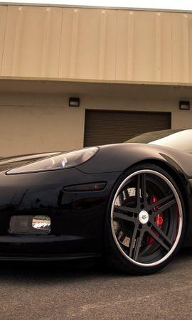 48294 скачать обои Транспорт, Машины, Астон Мартин (Aston Martin) - заставки и картинки бесплатно