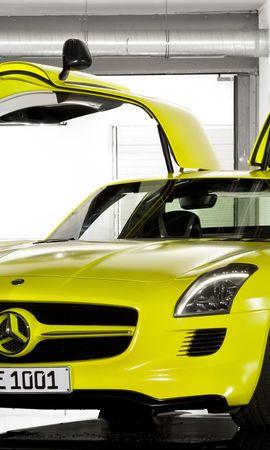 46327 скачать обои Транспорт, Машины, Мерседес (Mercedes) - заставки и картинки бесплатно
