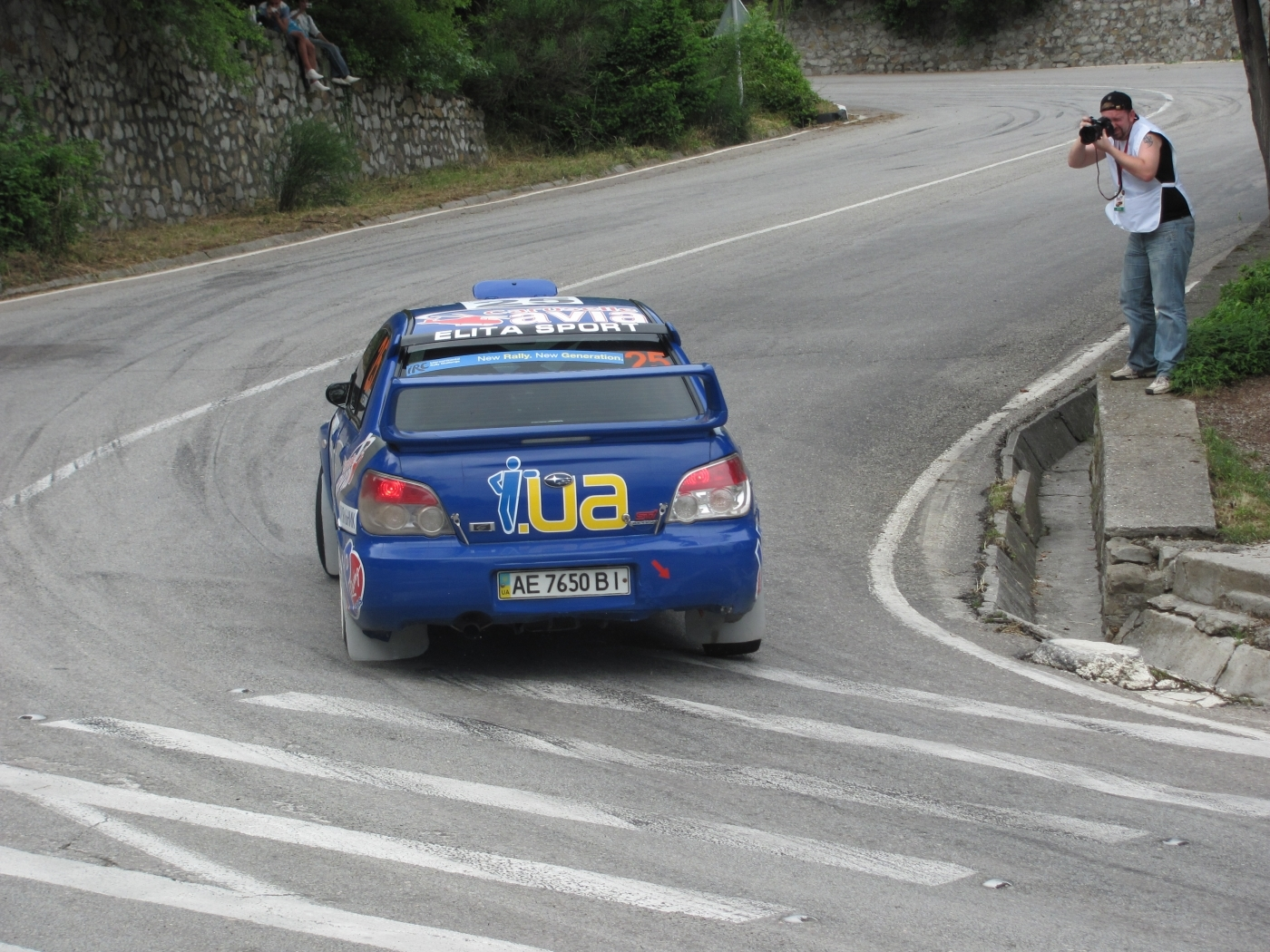 23936 download wallpaper Sports, Transport, Subaru, Rally screensavers and pictures for free