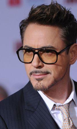 18623 économiseurs d'écran et fonds d'écran Robert Downey Jr. sur votre téléphone. Téléchargez Personnes, Acteurs, Hommes, Robert Downey Jr. images gratuitement