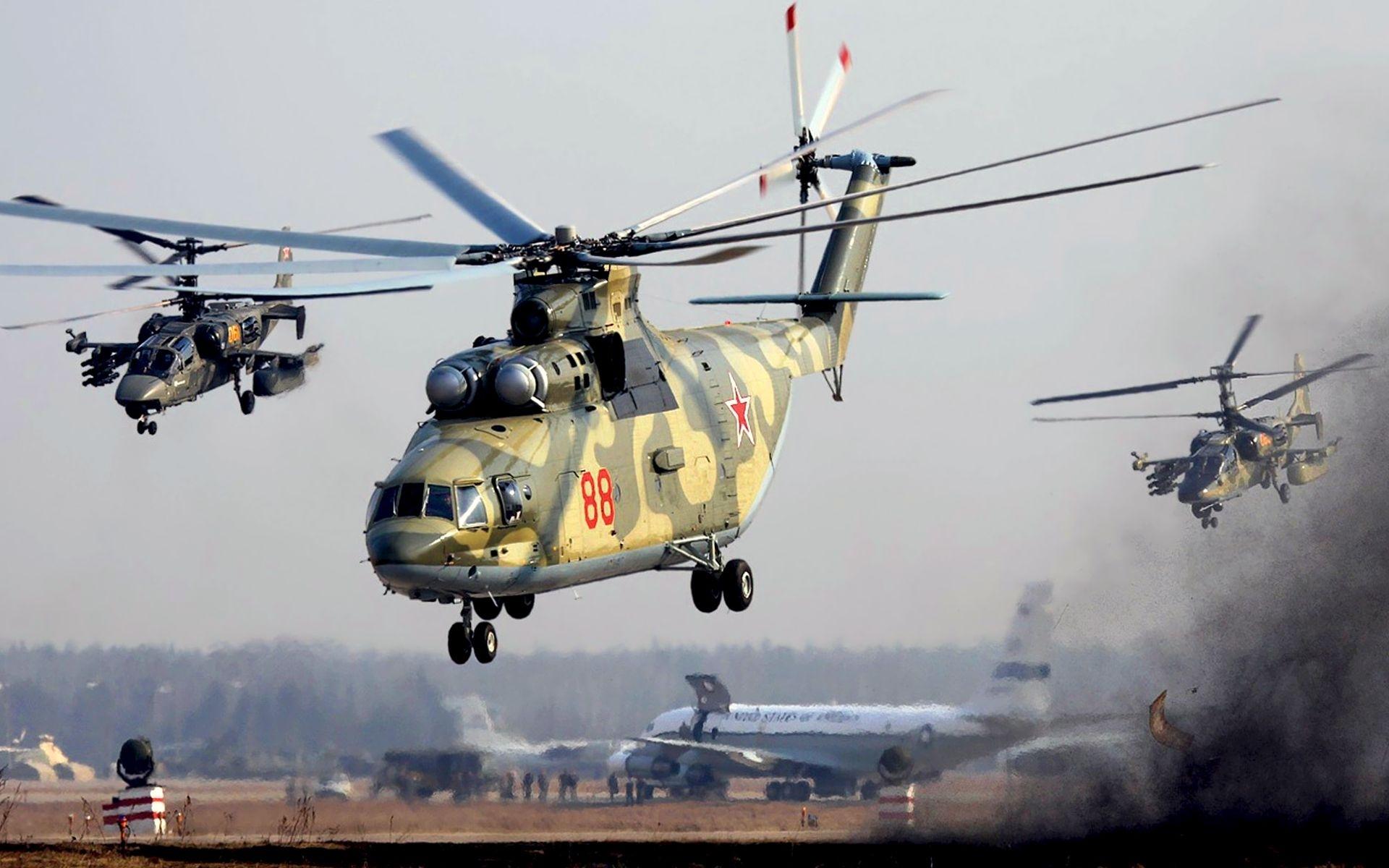 27306 скачать обои Вертолеты, Транспорт - заставки и картинки бесплатно