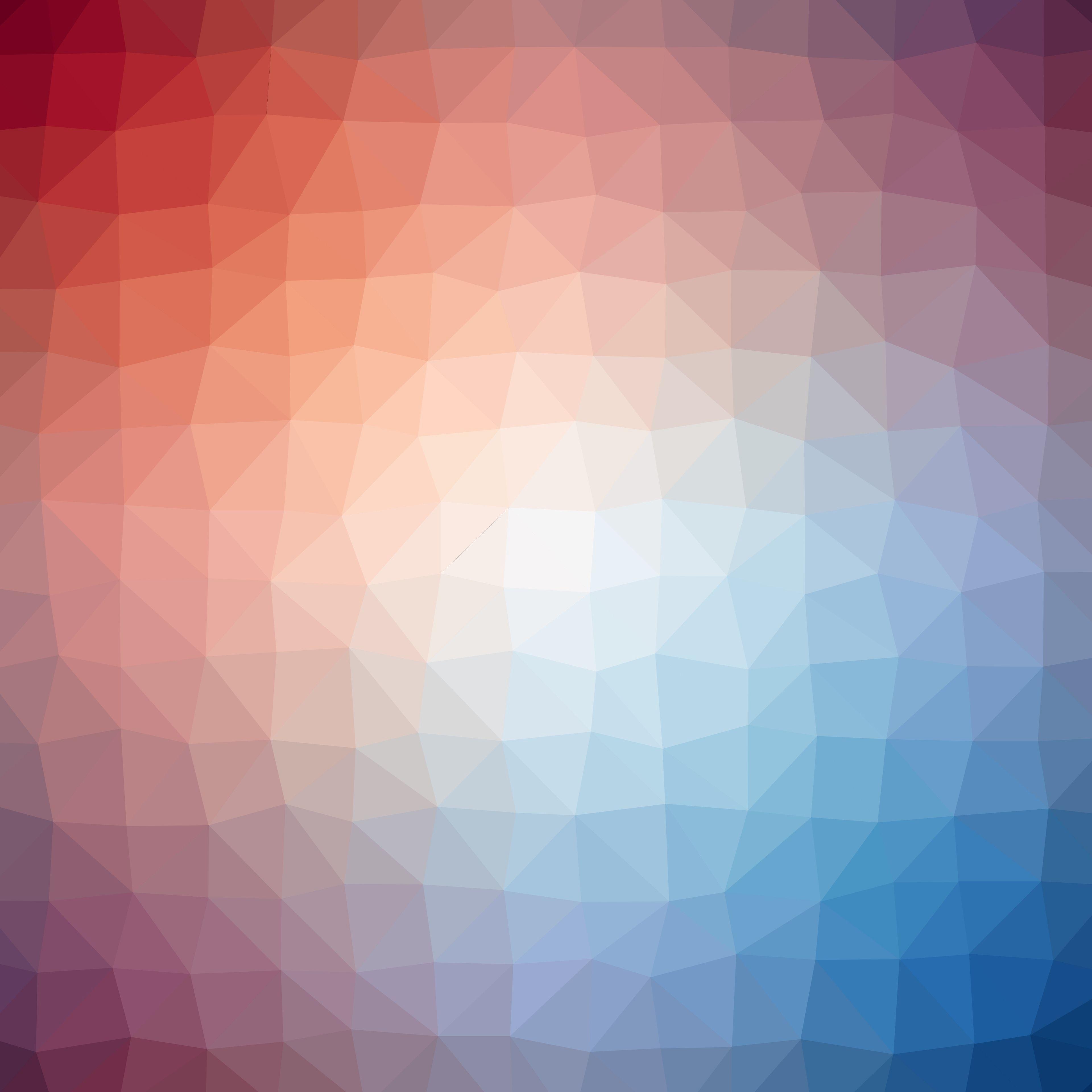 128079 économiseurs d'écran et fonds d'écran Textures sur votre téléphone. Téléchargez Textures, Texture, Forme, Formes, Pente, Le Volume, Volumétrique, Géométrique, Polygone images gratuitement