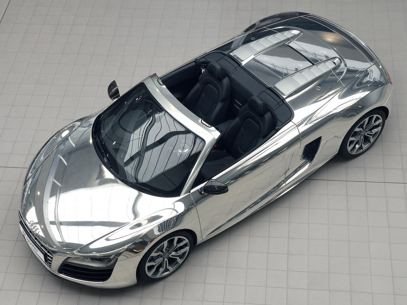 44684 télécharger le fond d'écran Transports, Voitures, Audi - économiseurs d'écran et images gratuitement
