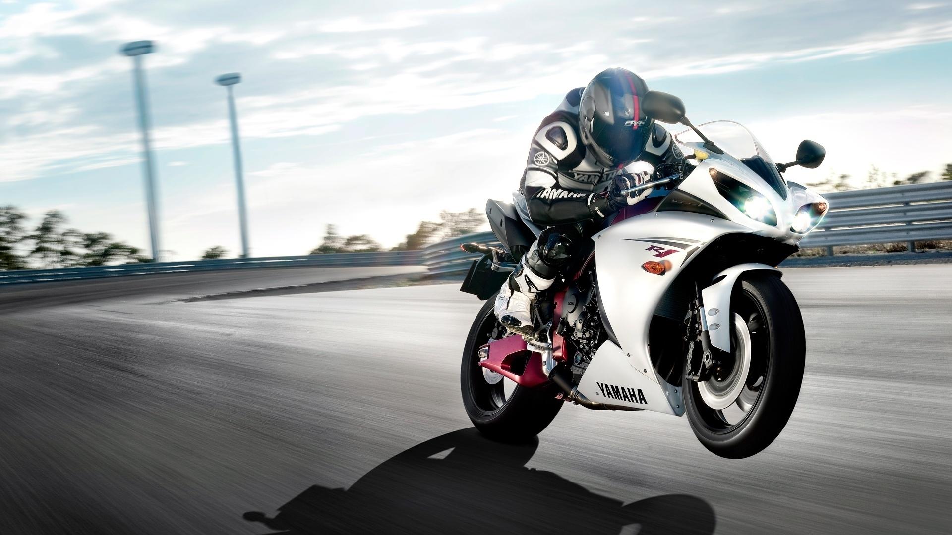 Скачать картинку Транспорт, Мотоциклы, Спорт в телефон бесплатно.