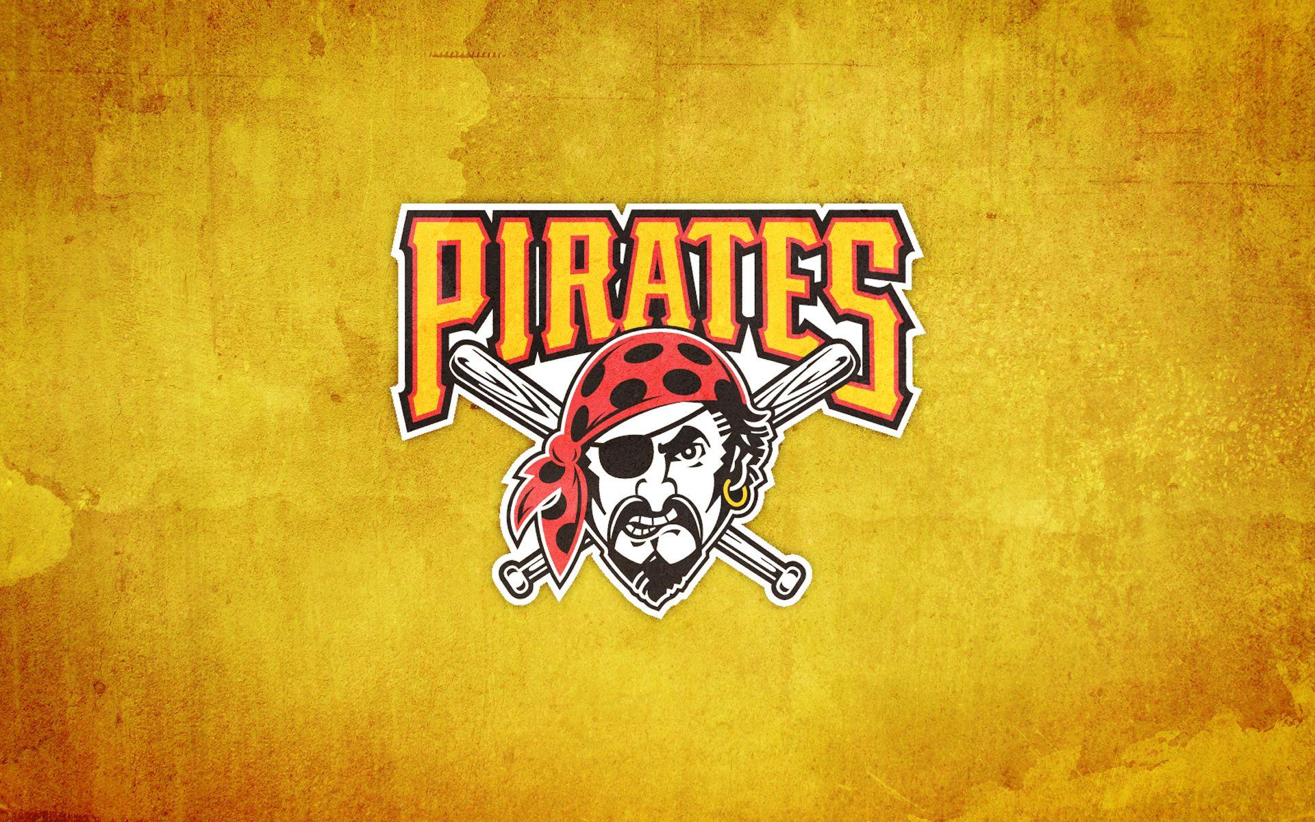 77282 скачать обои Спорт, Питтсбург Пайрэтс, Pittsburgh Pirates, Бейсбольный Клуб, Established - заставки и картинки бесплатно