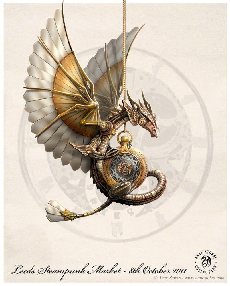 13693 descargar fondo de pantalla Fantasía, Dragones: protectores de pantalla e imágenes gratis