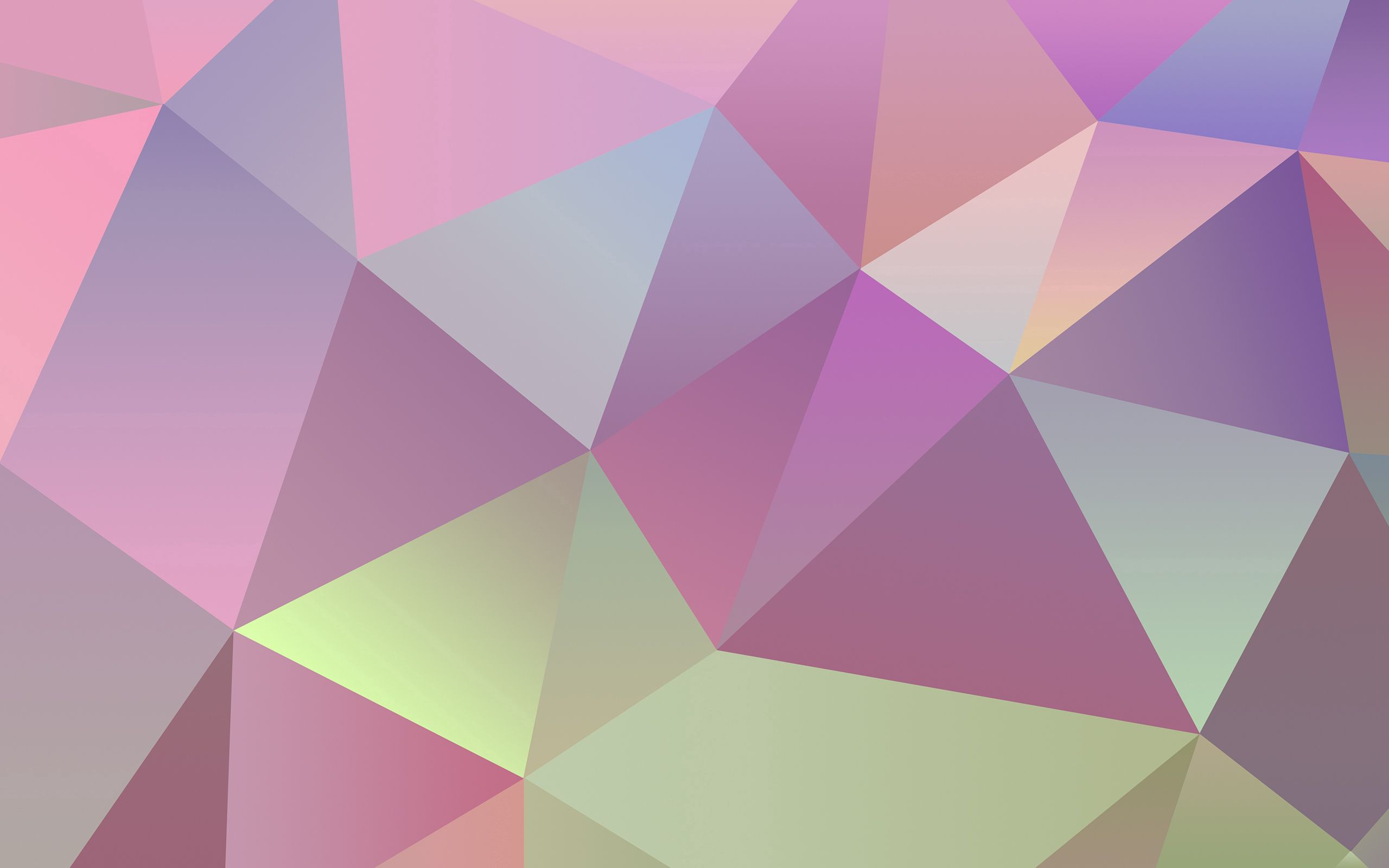 129700 download wallpaper Abstract, Background, Irregularities, Shine, Light screensavers and pictures for free