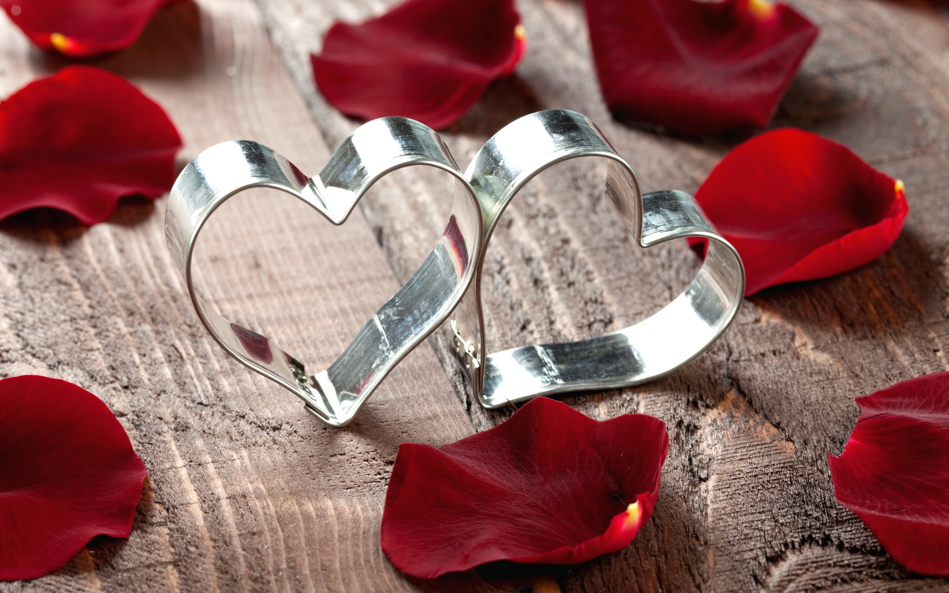 37206 download wallpaper Holidays, Hearts, Valentine's Day screensavers and pictures for free