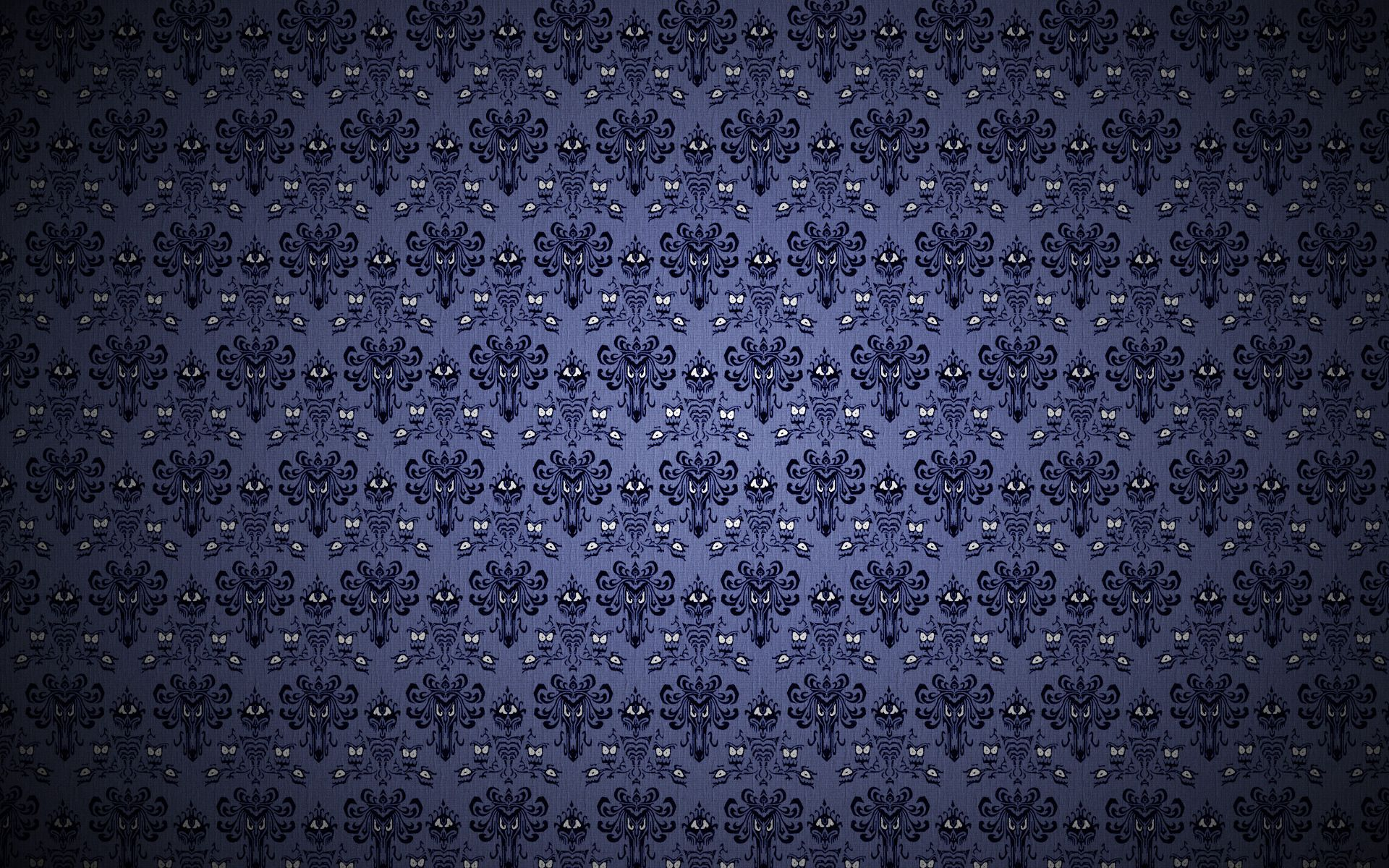 137792 download wallpaper Background, Patterns, Texture, Textures, Surface, Shadow screensavers and pictures for free