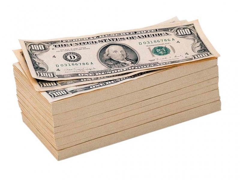 29004 Заставки и Обои Деньги на телефон. Скачать Деньги, Фон картинки бесплатно