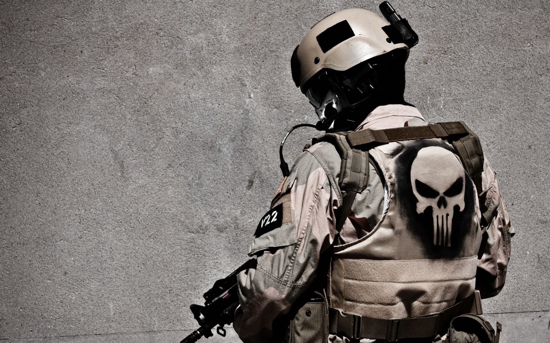 49351 download wallpaper People, Men, War screensavers and pictures for free