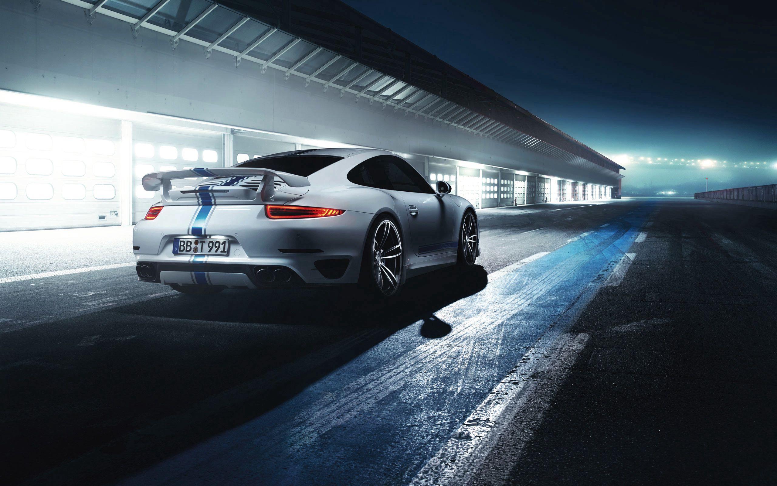 136114 Заставки и Обои Порш (Porsche) на телефон. Скачать Порш (Porsche), Тачки (Cars), Вид Сзади, 911, Турбо картинки бесплатно
