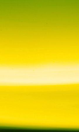 149178 télécharger le fond d'écran Abstrait, Poutres, Rayons, Lignes, Briller, Lumière, Nuances, Lunettes De Soleil - économiseurs d'écran et images gratuitement