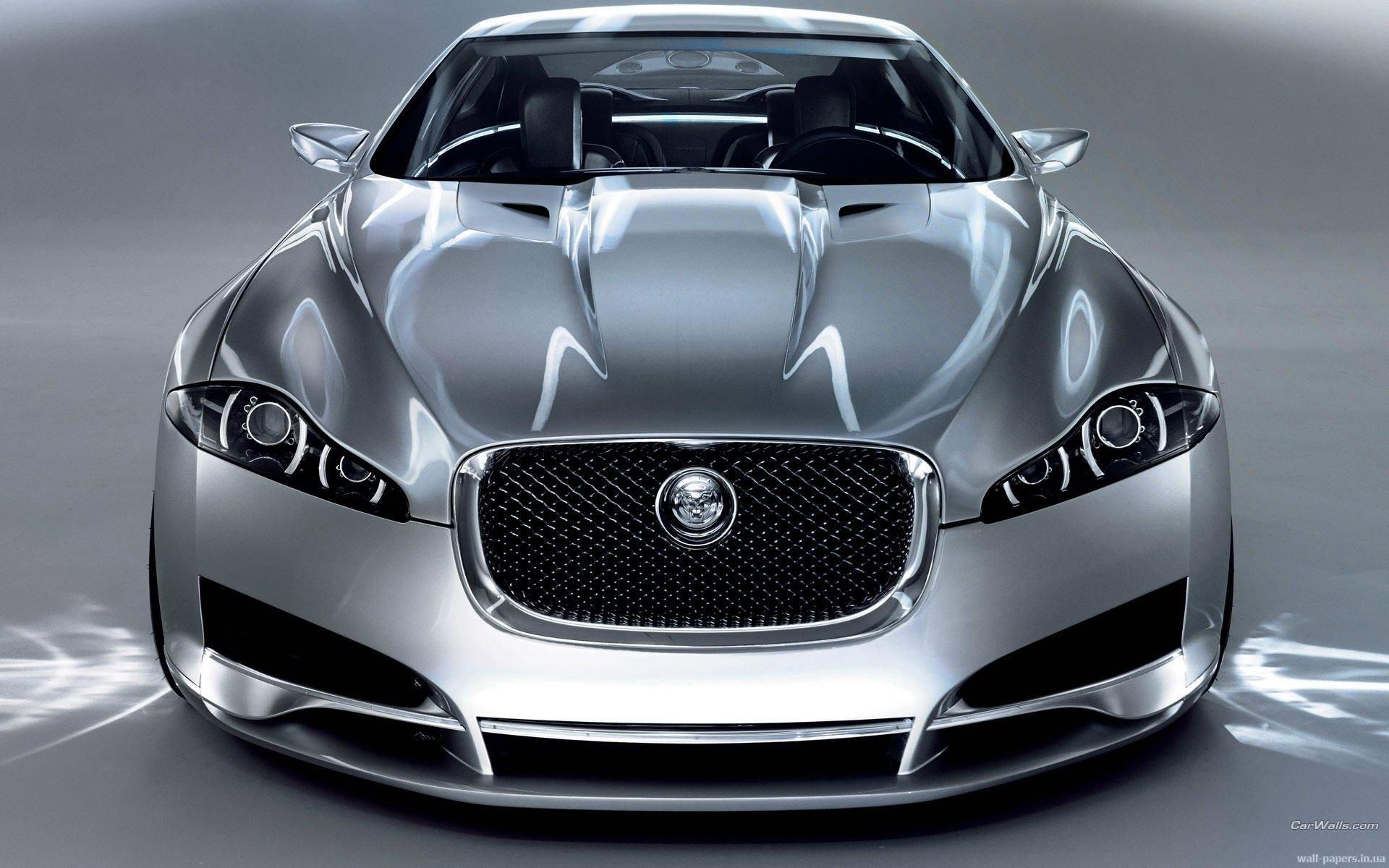 3148 скачать обои Транспорт, Машины, Ягуар (Jaguar) - заставки и картинки бесплатно