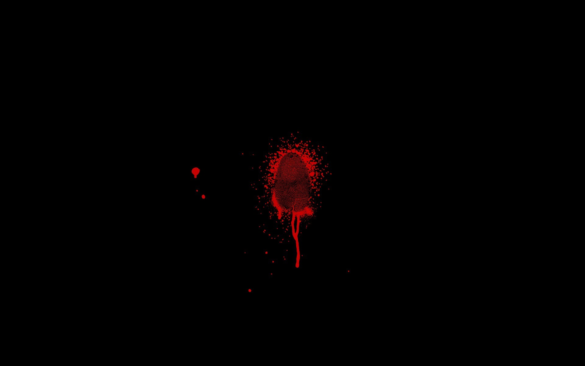 12060 download wallpaper Background, Blood screensavers and pictures for free