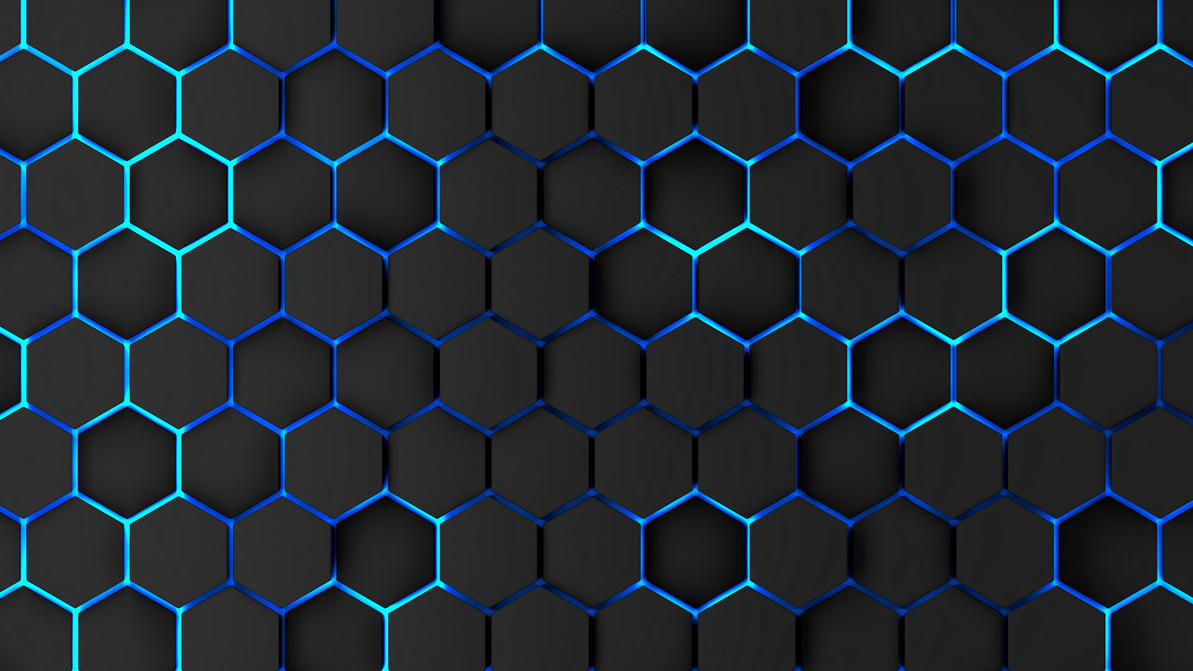 87281 Screensavers and Wallpapers Texture for phone. Download Textures, Texture, Honeycomb, Volume, Iron pictures for free