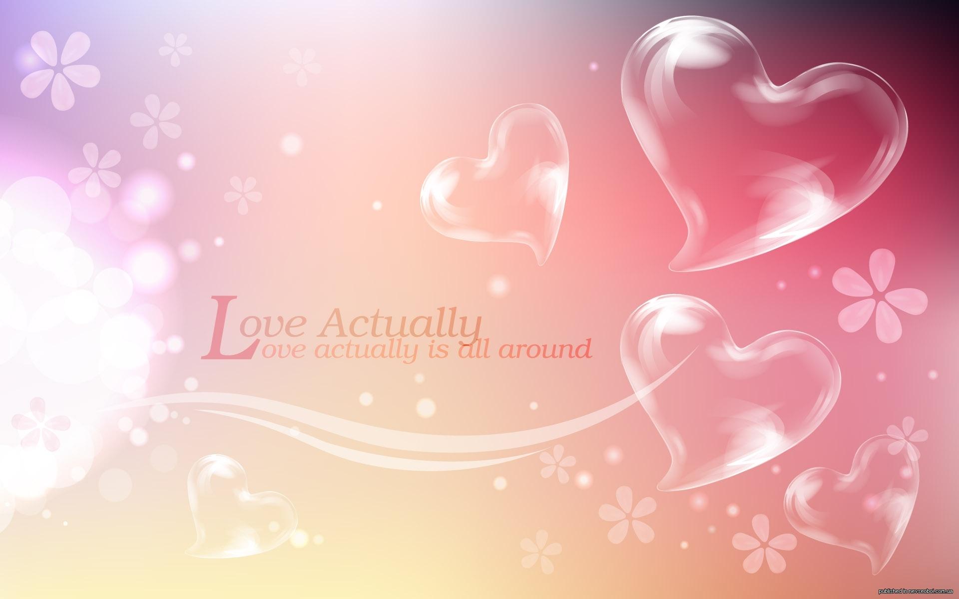 11395 скачать обои Фон, Сердца, Любовь, День Святого Валентина (Valentine's Day) - заставки и картинки бесплатно