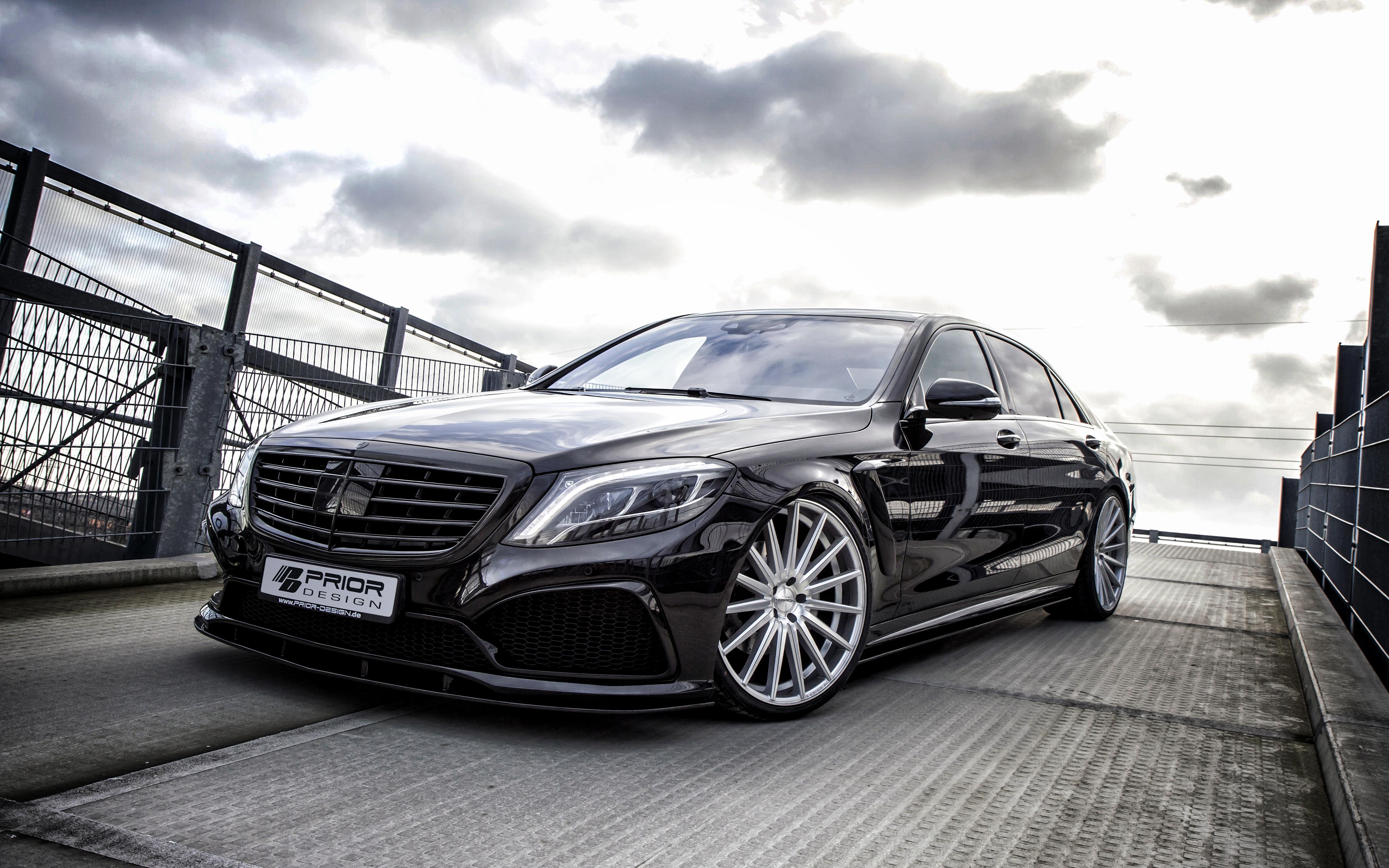 手機的121682屏保和壁紙汽车。 免費下載 汽车, 奔驰, Mercedes-Benz, S级, S-Class, W222 圖片