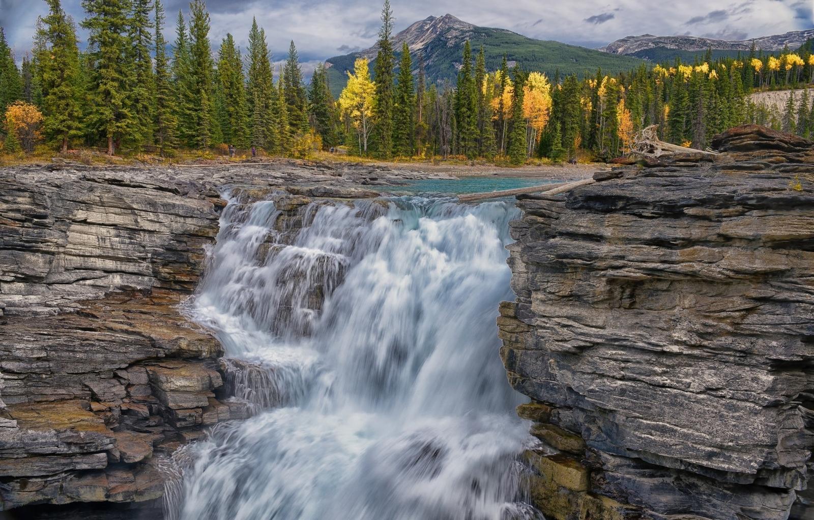 30173 Заставки и Обои Водопады на телефон. Скачать Пейзаж, Водопады картинки бесплатно