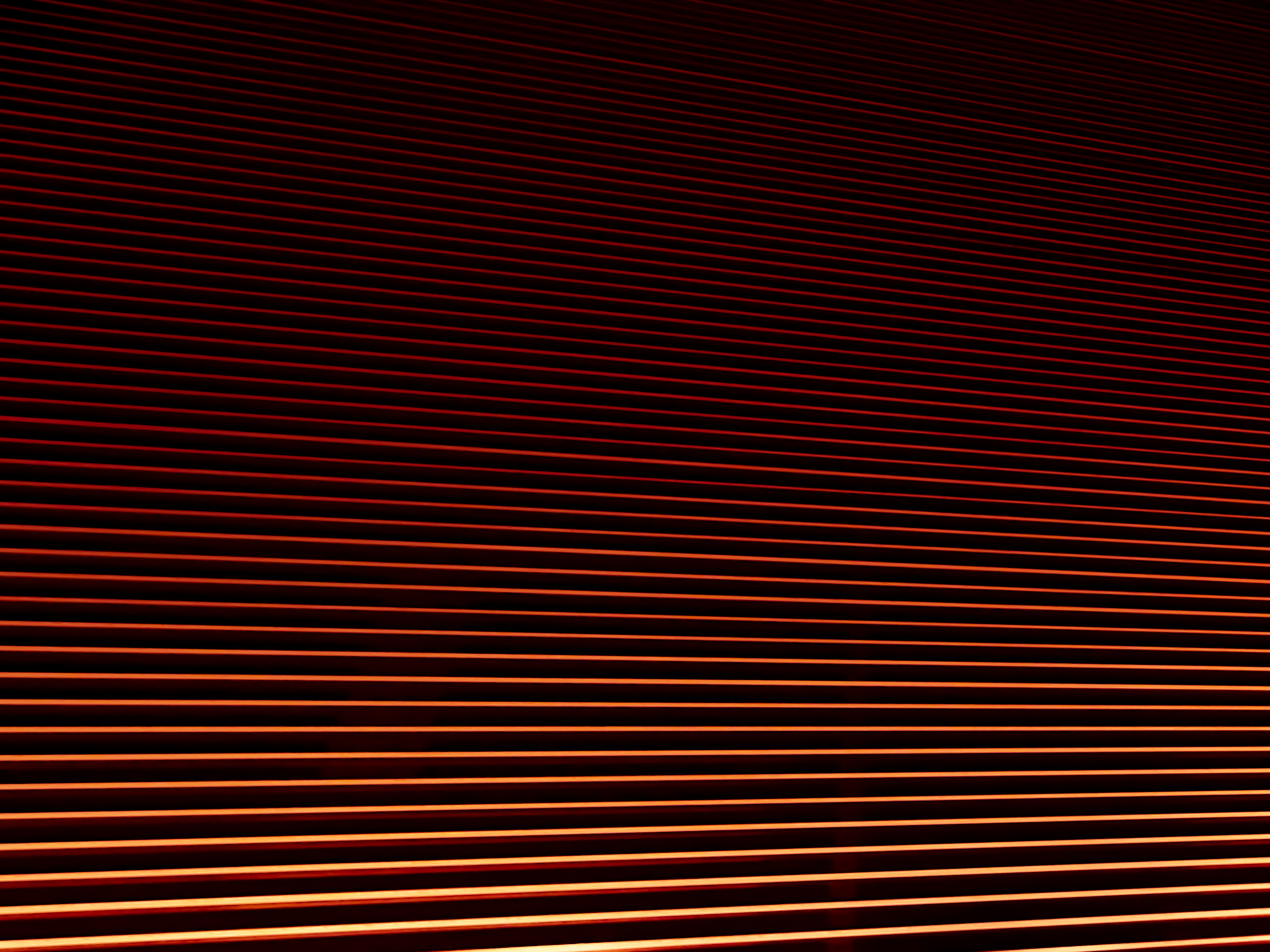 153758 free download Orange wallpapers for phone, Minimalism, Stairs, Ladder, Steps, Backlight, Illumination, Contrast, Wide, Kishinev, Moldova, Architecture Orange images and screensavers for mobile
