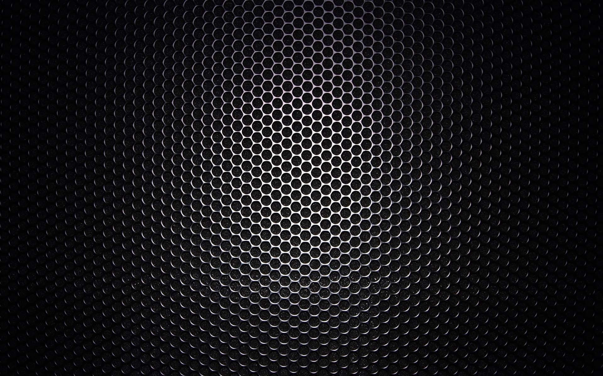 93293 download wallpaper Textures, Texture, Points, Point, Background, Surface screensavers and pictures for free