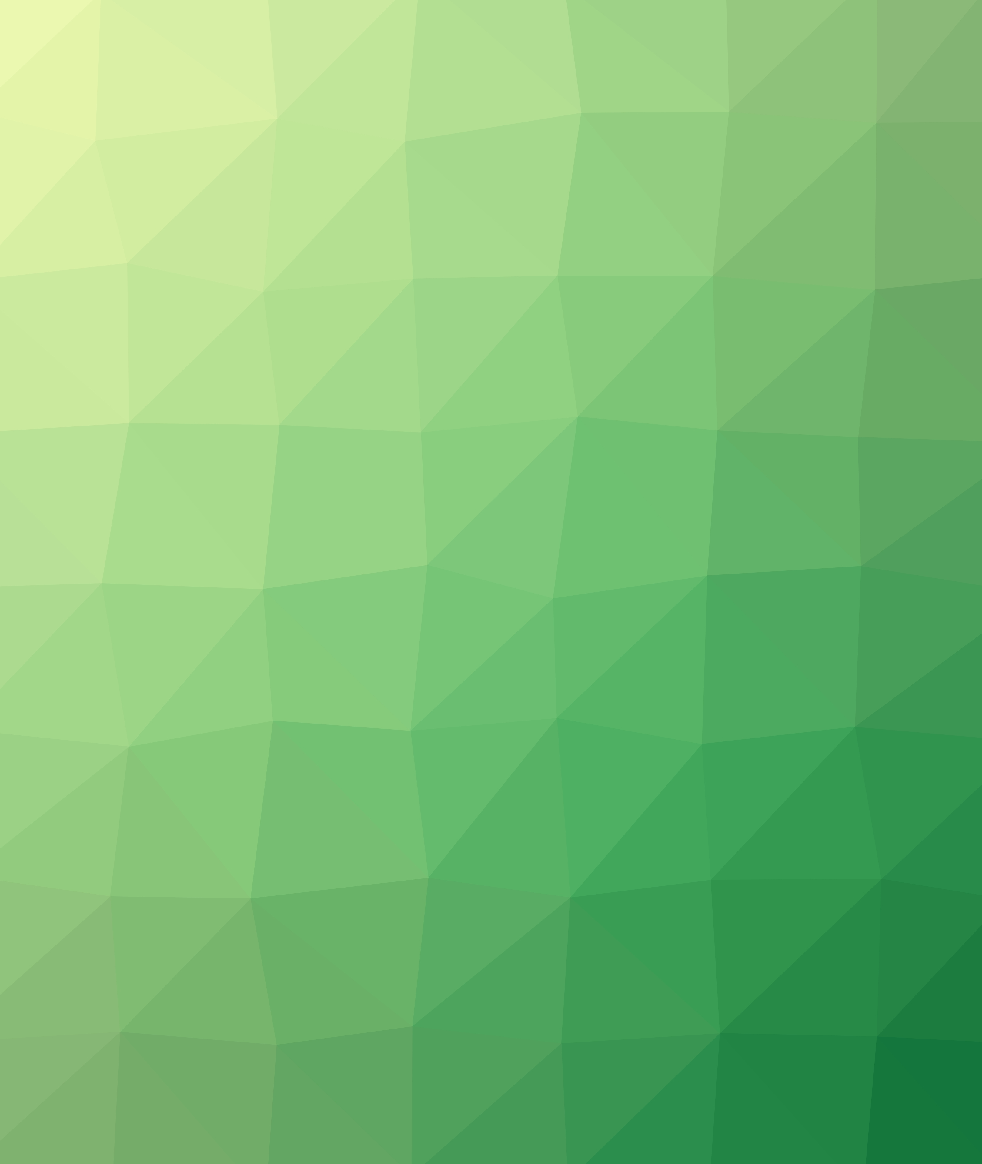 119973 download wallpaper Textures, Texture, Polygon, Gradient, Convex, Triangles, Polygons screensavers and pictures for free