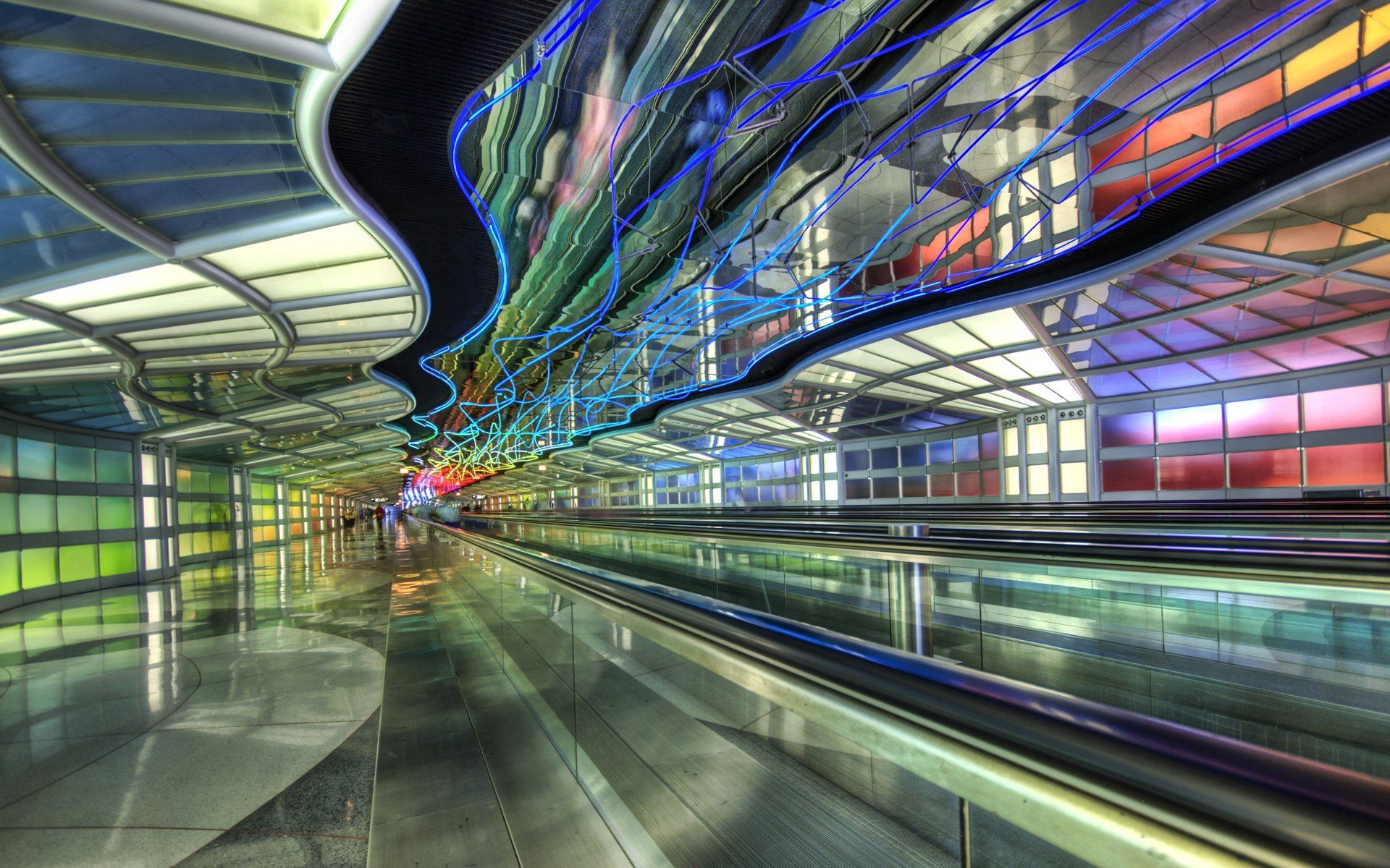 135983 Screensavers and Wallpapers Metro for phone. Download City, Miscellanea, Miscellaneous, Style, Underground, Metro, Subway pictures for free