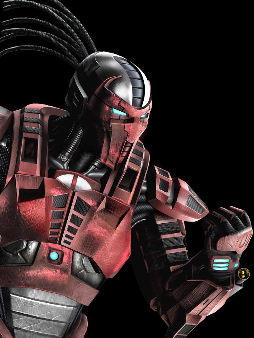30976 скачать обои Мортал Комбат (Mortal Kombat), Игры - заставки и картинки бесплатно