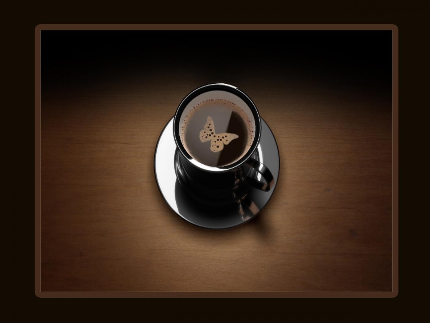23502 Заставки и Обои Напитки на телефон. Скачать Кофе, Напитки, Еда картинки бесплатно
