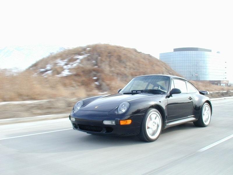 47197 скачать обои Транспорт, Машины, Порш (Porsche) - заставки и картинки бесплатно