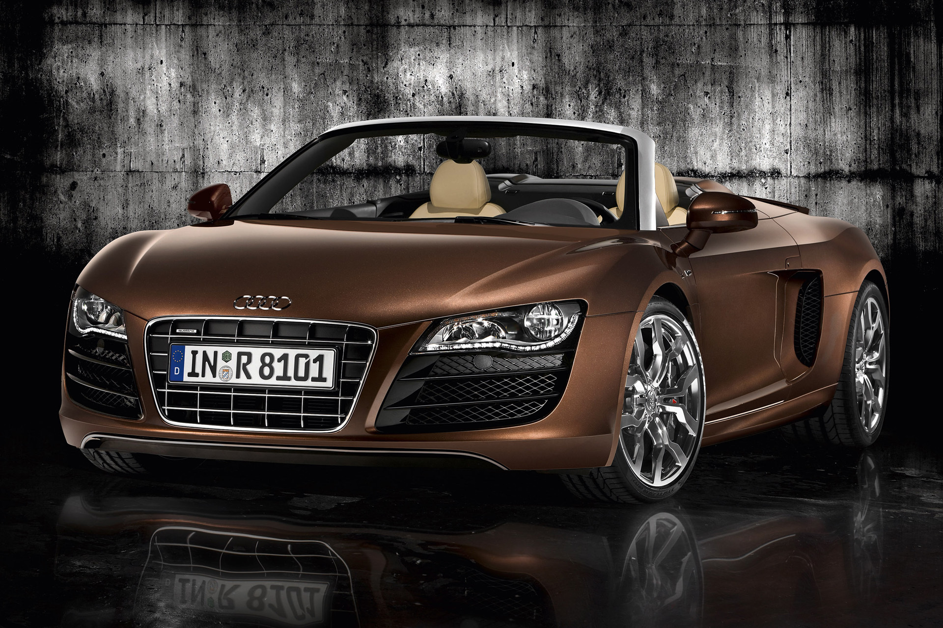 9527 скачать обои Транспорт, Машины, Ауди (Audi) - заставки и картинки бесплатно