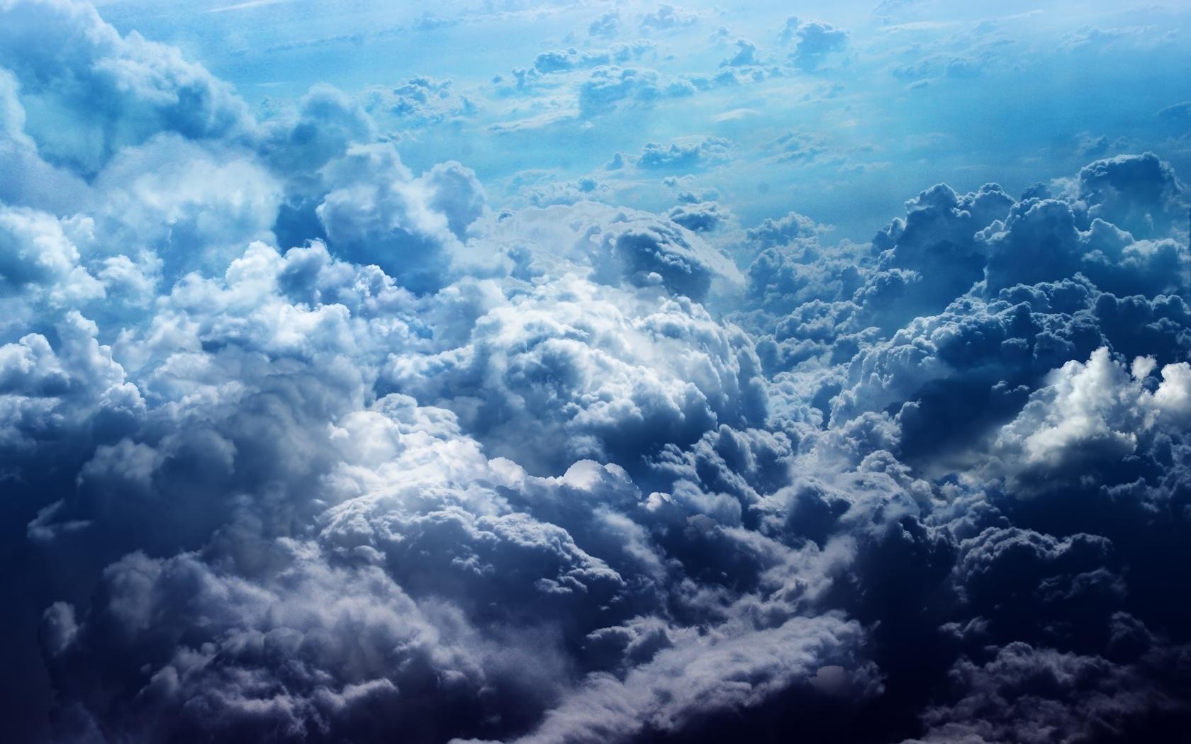25220 скачать обои Пейзаж, Небо, Облака - заставки и картинки бесплатно