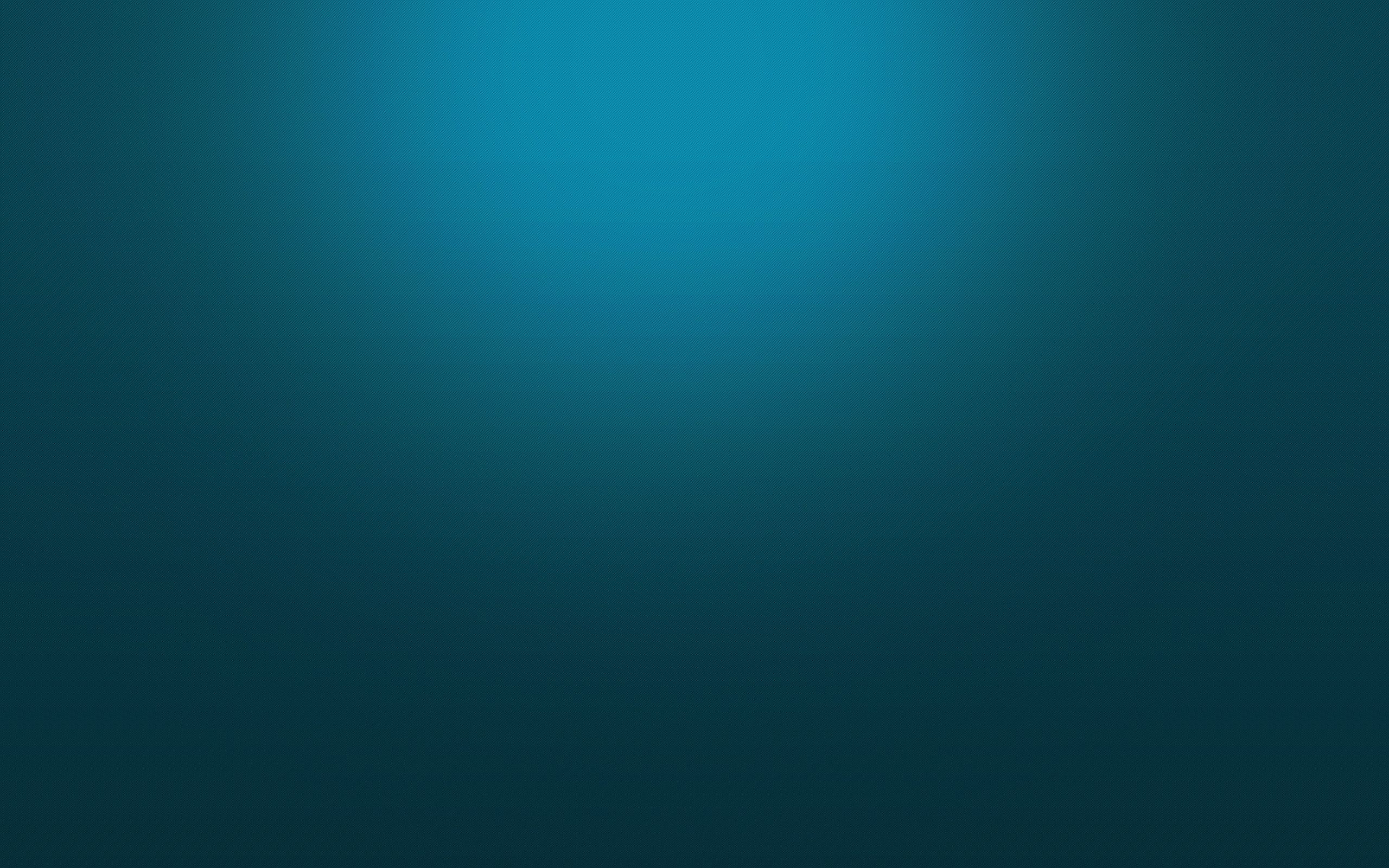 88376 free wallpaper 1440x2560 for phone, download images Textures, Background, Texture, Surface, Color, Solid 1440x2560 for mobile