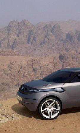 23379 скачать обои Транспорт, Машины, Пустыня - заставки и картинки бесплатно