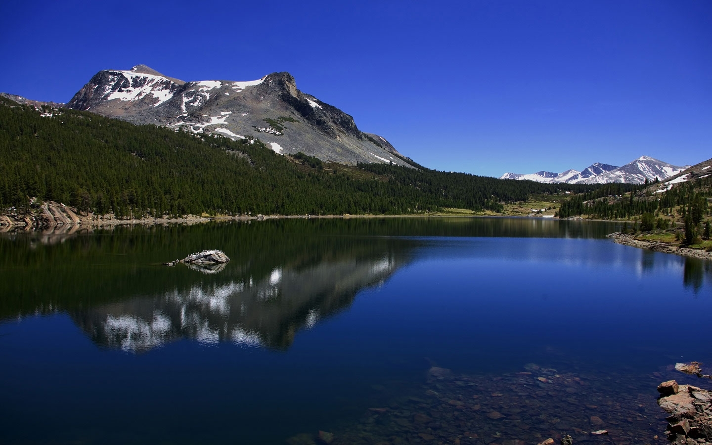7925 Screensavers and Wallpapers Lakes for phone. Download Landscape, Nature, Mountains, Lakes pictures for free