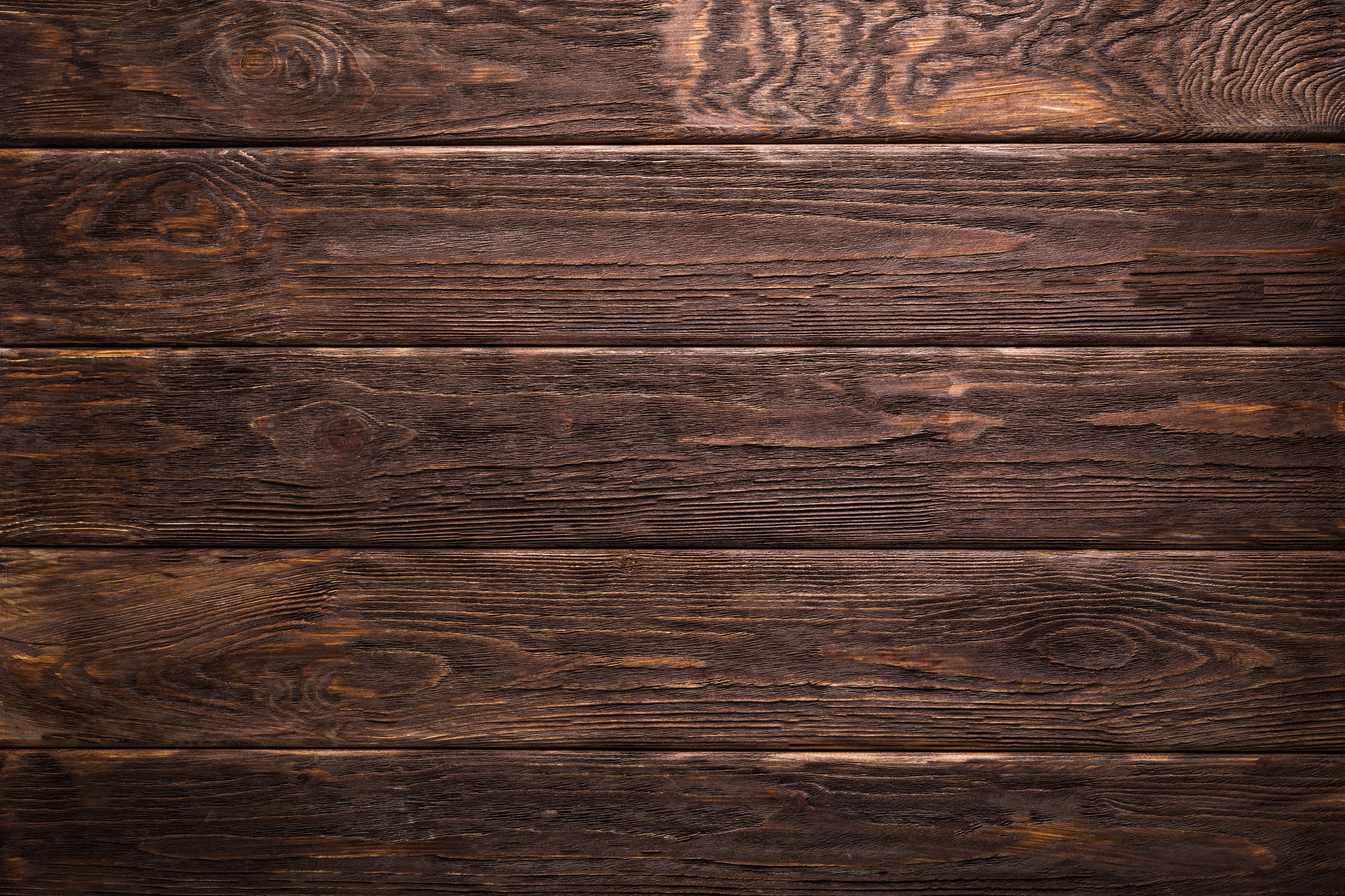 59397 download wallpaper Surface, Wood, Wooden, Texture, Textures, Planks, Board screensavers and pictures for free