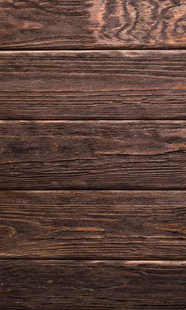 59397 Screensavers and Wallpapers Textures for phone. Download Textures, Texture, Wood, Wooden, Surface, Planks, Board pictures for free