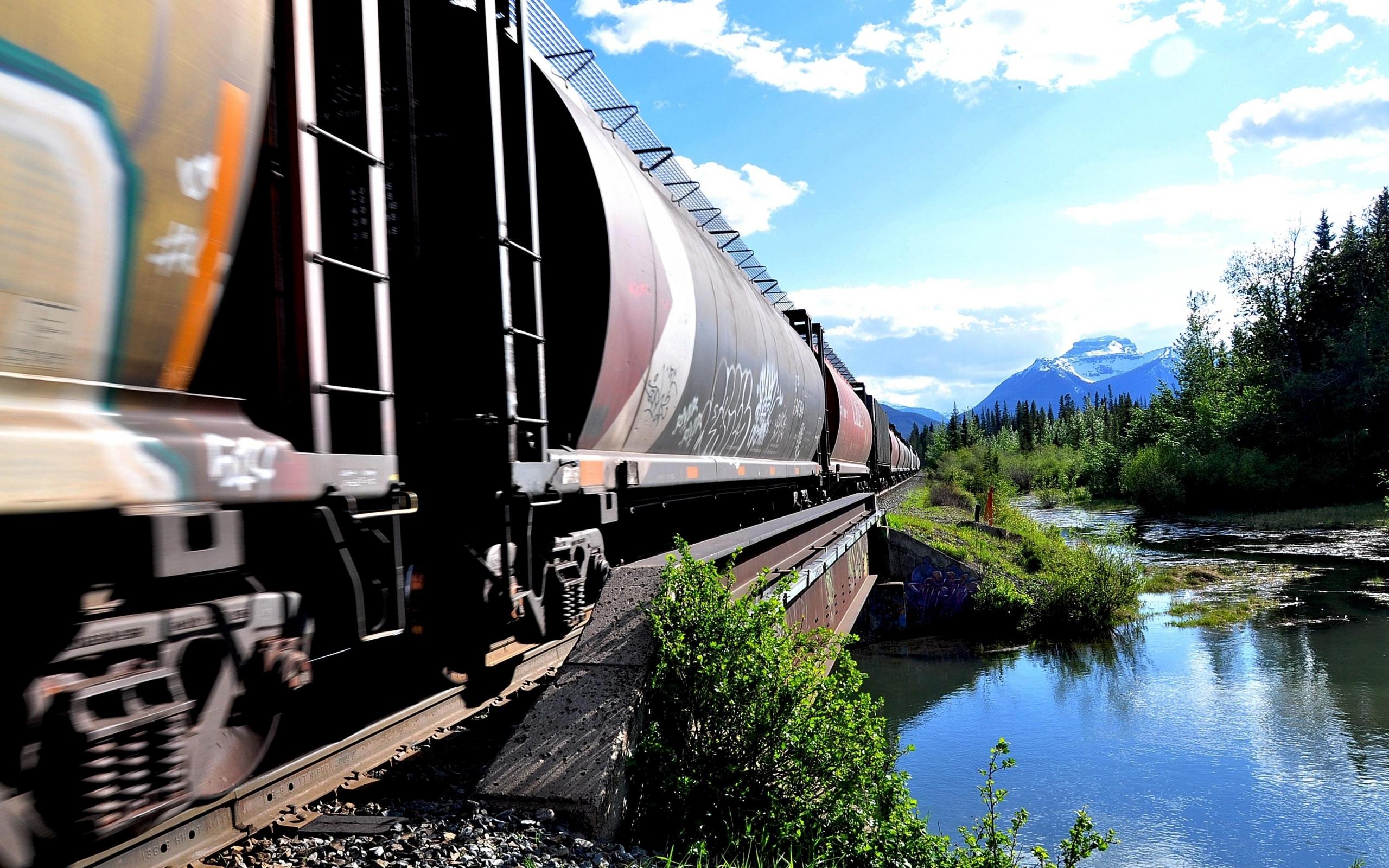 40149壁紙のダウンロード輸送, 列車-スクリーンセーバーと写真を無料で