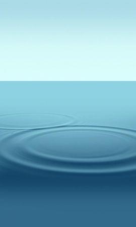 14999 скачать обои Вода, Фон - заставки и картинки бесплатно