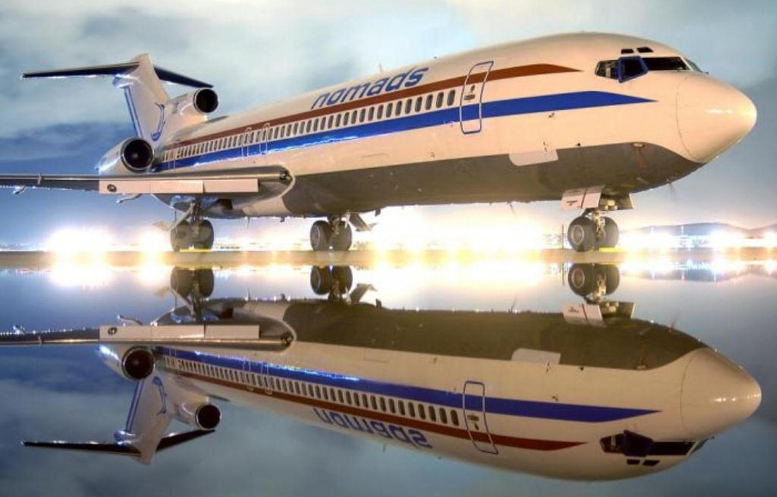 47012 descargar fondo de pantalla Transporte, Aviones: protectores de pantalla e imágenes gratis
