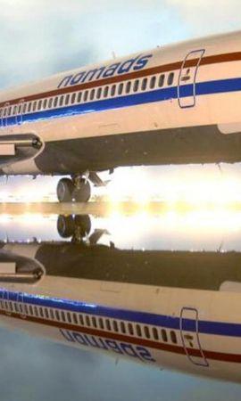 47012 скачать обои Транспорт, Самолеты - заставки и картинки бесплатно