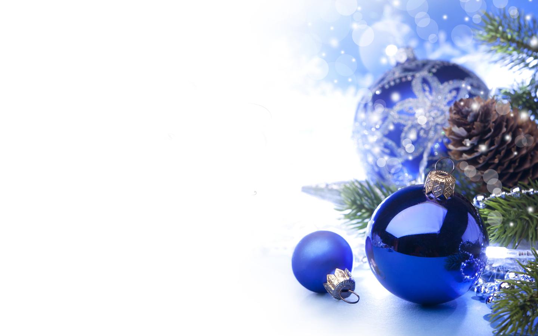 35082 Salvapantallas y fondos de pantalla Año Nuevo en tu teléfono. Descarga imágenes de Vacaciones, Fondo, Año Nuevo gratis